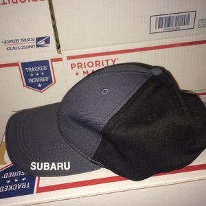 Subaru Accessories - Subaru Impreza hat Car Auto Mobile Cap vintage SUV 9513e3daba5